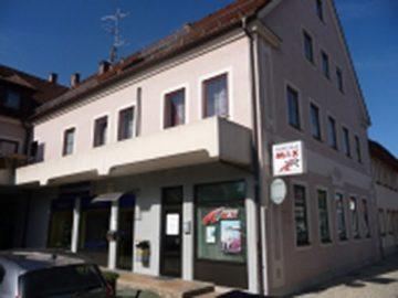 Standort Tuerkheim