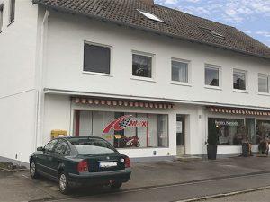 Standort Bad Woerishofen